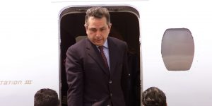Carlos Cabal Peniche, cercano al gobierno de Salinas de Gortari y exprófugo de la justicia, es parte del grupo que inyectó 150 mdd a Interjet — la aerolínea que utiliza AMLO
