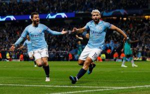 El TAS revoca la suspensión del Manchester City y el club inglés sí podrá jugar la Champions League – esto también cambiaría el Fair Play Financiero de la UEFA