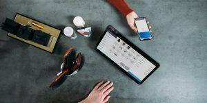 4 razones por las que los medios de pago digitales impulsan las ventas de tu negocio
