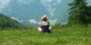 4 formas en que los líderes pueden alentar a sus empleados a tomarse un tiempo libre este verano, y cómo fortalecerá su negocio