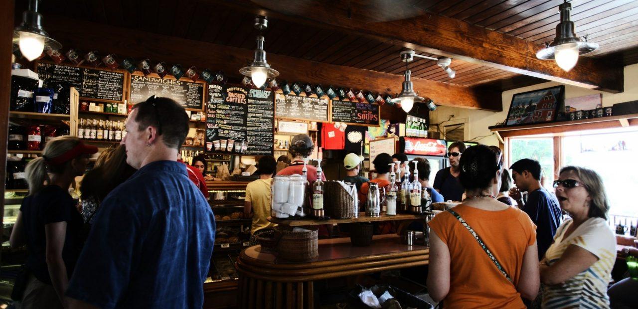 bar bares alcohol antro pub pubs restaurante