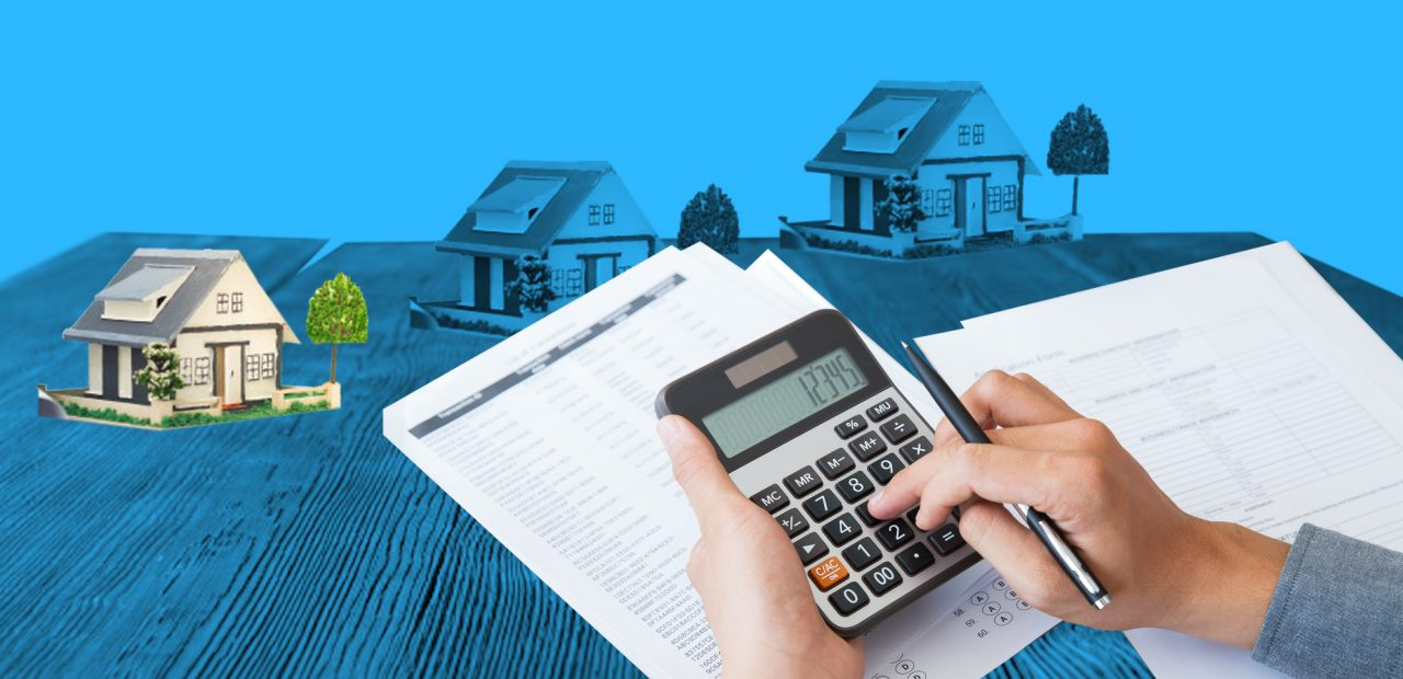 credito hipotecario | comprar tu casa | Business Insider México