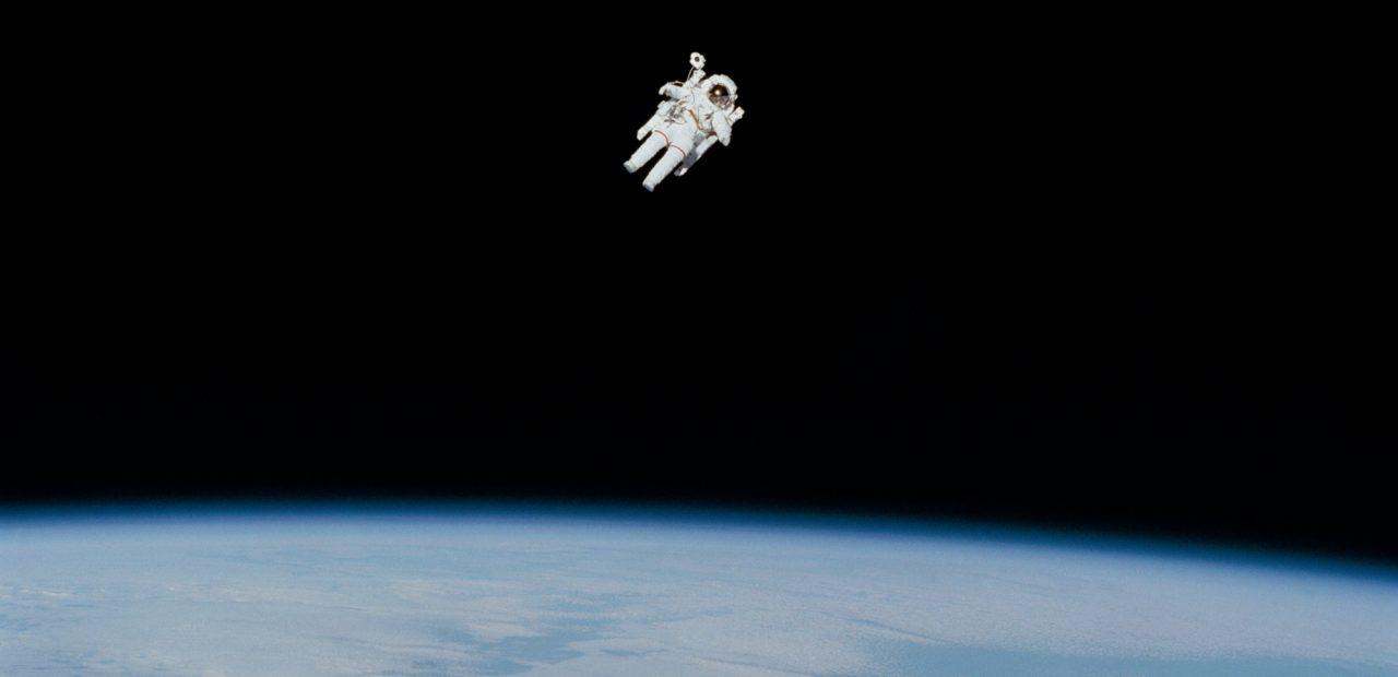vuelos al espacio | Business Insider México