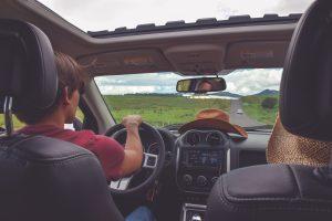 🏖 Los mexicanos quieren pasar sus vacaciones de verano en familia y en destinos accesibles en coche, muestran datos de Airbnb