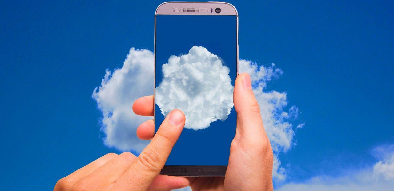 servicios de nube | business insider méxico