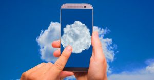 De PayPal a Zoom: quiénes son los grandes beneficiados del crecimiento del negocio de la nube más allá de Amazon o Microsoft
