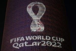 La Copa Mundial de Qatar 2022 contará con 4 partidos en su fase de grupos — otro cambio histórico al torneo más importante de la FIFA
