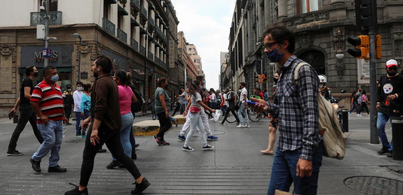 generacion de empleos | Business Insider México