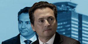 Quién es Emilio Lozoya:  desde sus inicios en el servicio público hasta su paso por Pemex, sus lujos y su declive