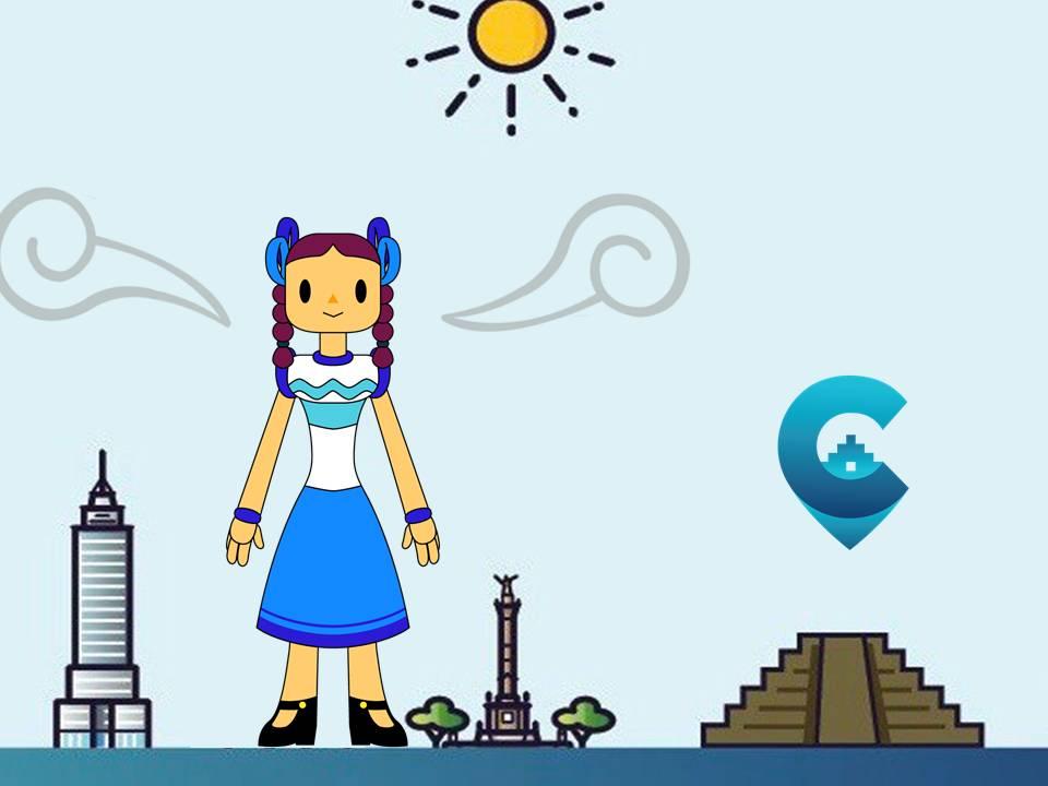 app Culturallez
