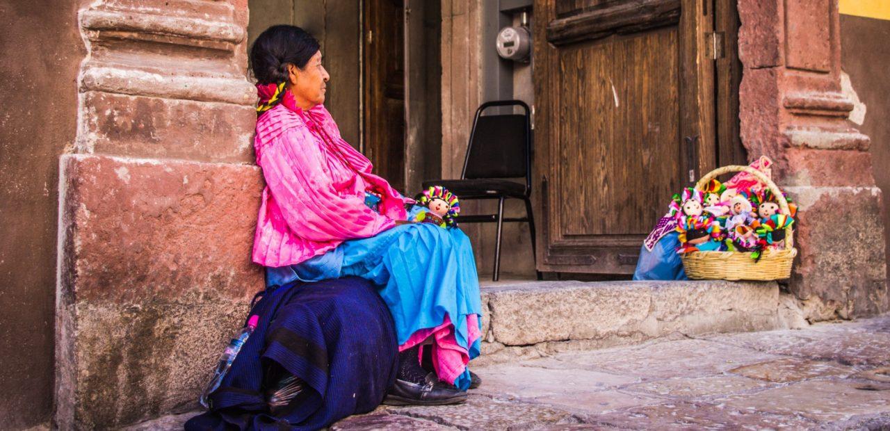 mexico reactivacion economica   Business Insider México