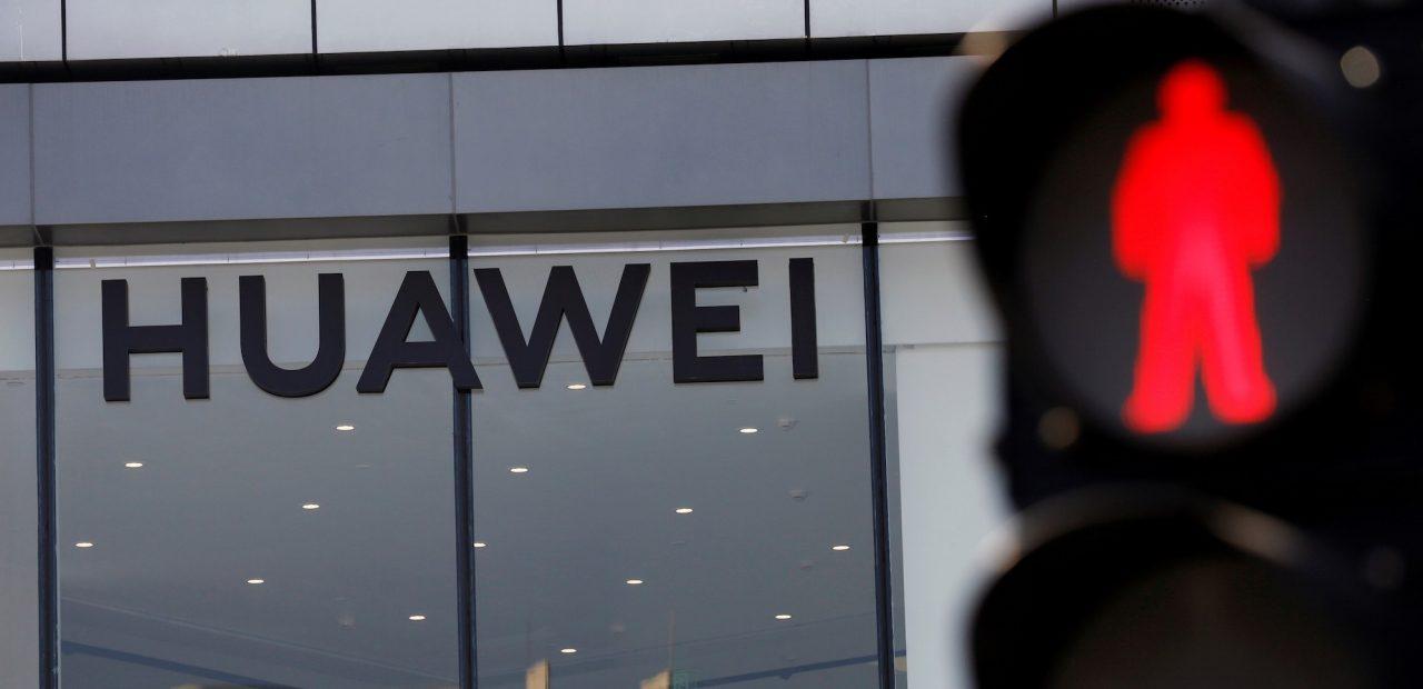 EU restringirá visas a empleados de Huawei | Business Insider Mexico