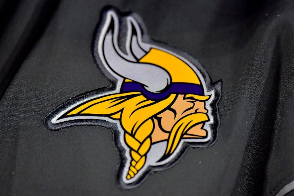 equipos NFL