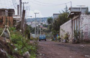 Ante la crisis, México tendrá el mayor aumento de pobreza extrema entre 17 naciones analizadas por la CEPAL