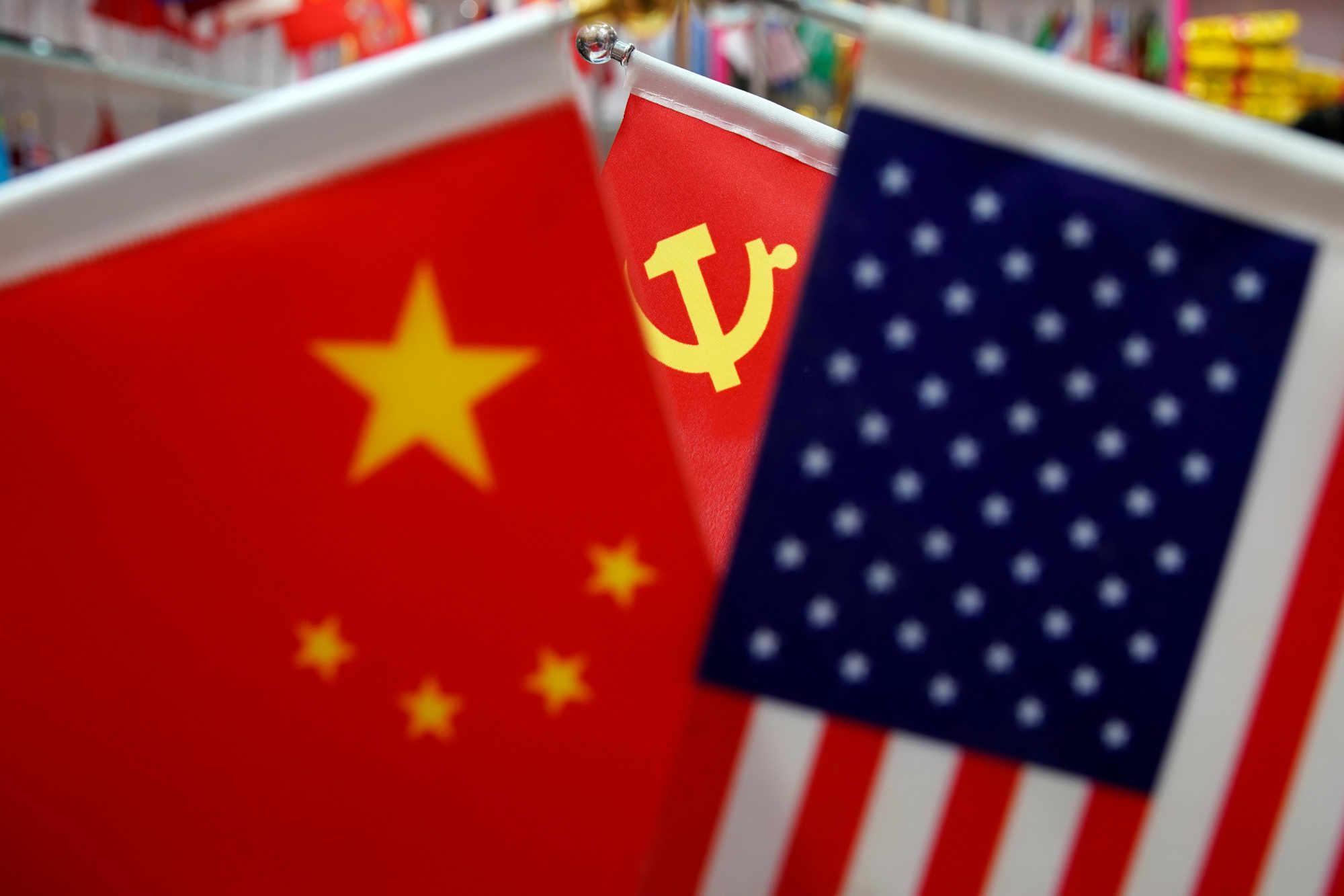 china crecimiento economico