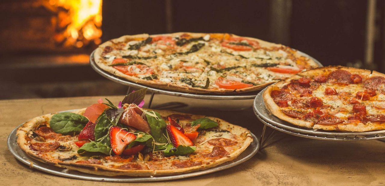 Por qué un aire más limpio es bueno para tu salud, pero malo para el pan, el cereal y la pizza que comes   Business Insider México