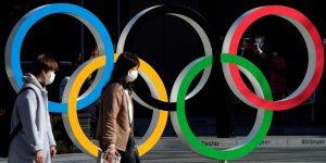 Los Juegos Olímpicos de Tokio 2021 ya tienen listo el programa de competencias y quedó casi idéntico al original
