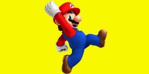 Estos son los 10 mejores videojuegos de Super Mario, y nunca ha habido un mejor momento para jugarlos
