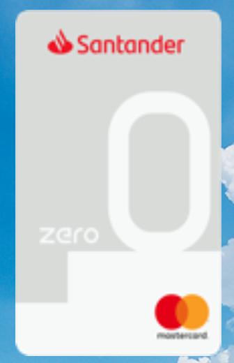tarjetas de crédito para universitarios