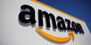 'Amazon' no era el nombre original de la compañía de Jeff Bezos, y otros 14 datos poco conocidos sobre los primeros días de Amazon