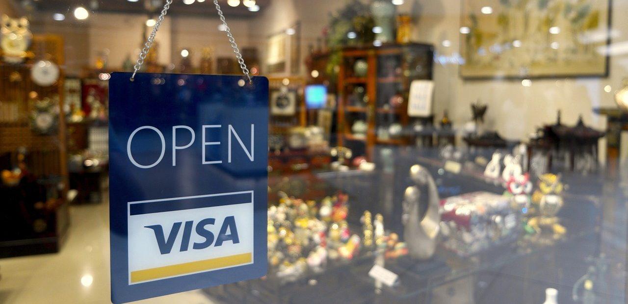 tarjetas de credito   Business Insider México