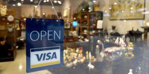 ¿Por qué los bancos ofrecen recompensas en las tarjetas de crédito?