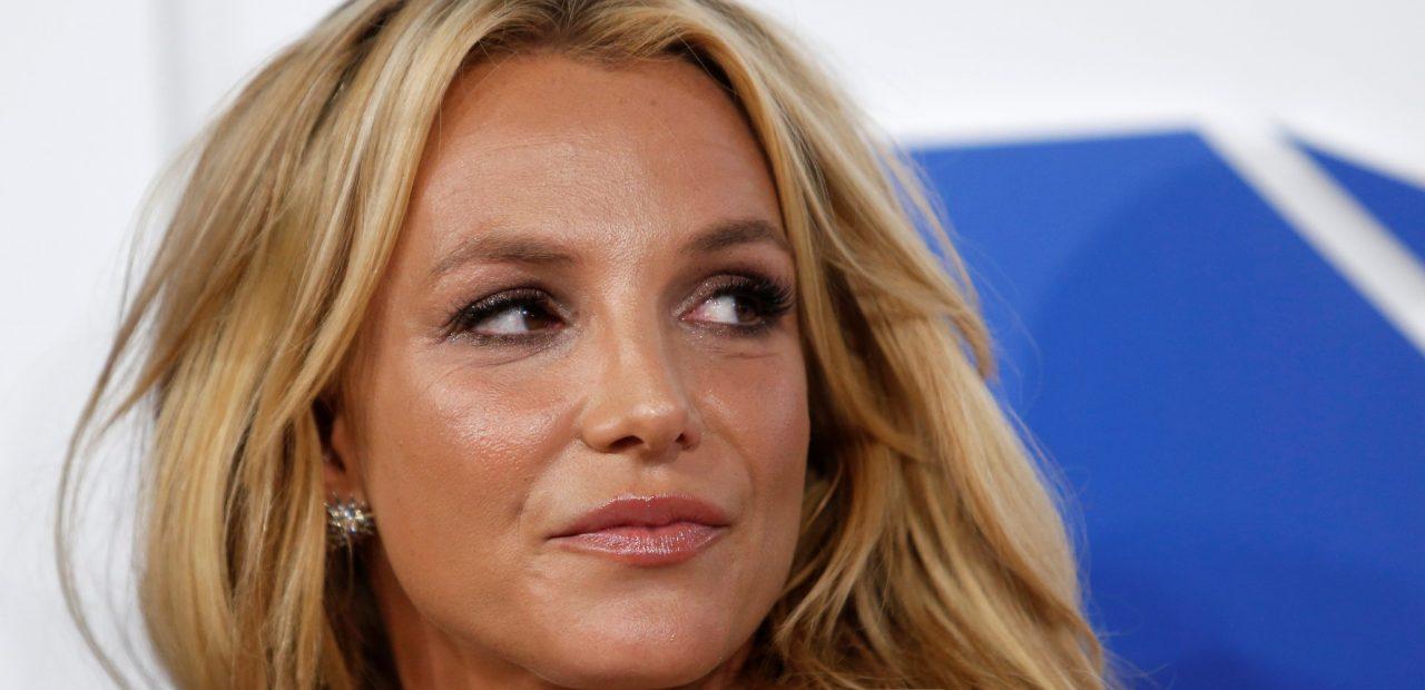 Britney Spears | Business Insider México