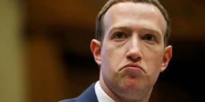 Walt Disney Company es la más reciente compañía en sumarse a la campaña Stop Hate for Profit contra Facebook