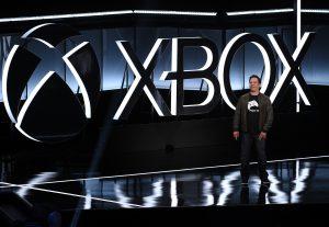 PlayStation 5 vs Xbox Series X: así disputarán Sony y Microsoft la guerra de consolas
