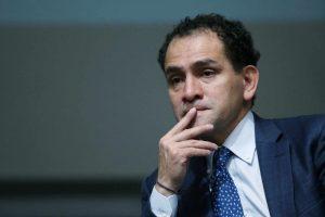 Hacienda prevé que la política fiscal y financiera se ajuste hasta que esté disponible una vacuna contra Covid-19