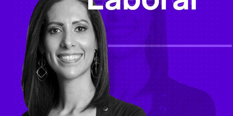 Ivonne Vargas | Laberinto Laboral | Opinión | Business Insider México