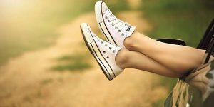 10 cosas en las que no habías pensado si tu plan es  independizarte y vivir solo