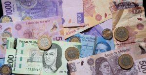 Hacienda otorgó menos dinero de participaciones a los estados que en 2019 –algunas entidades están en problemas financieros por la pandemia
