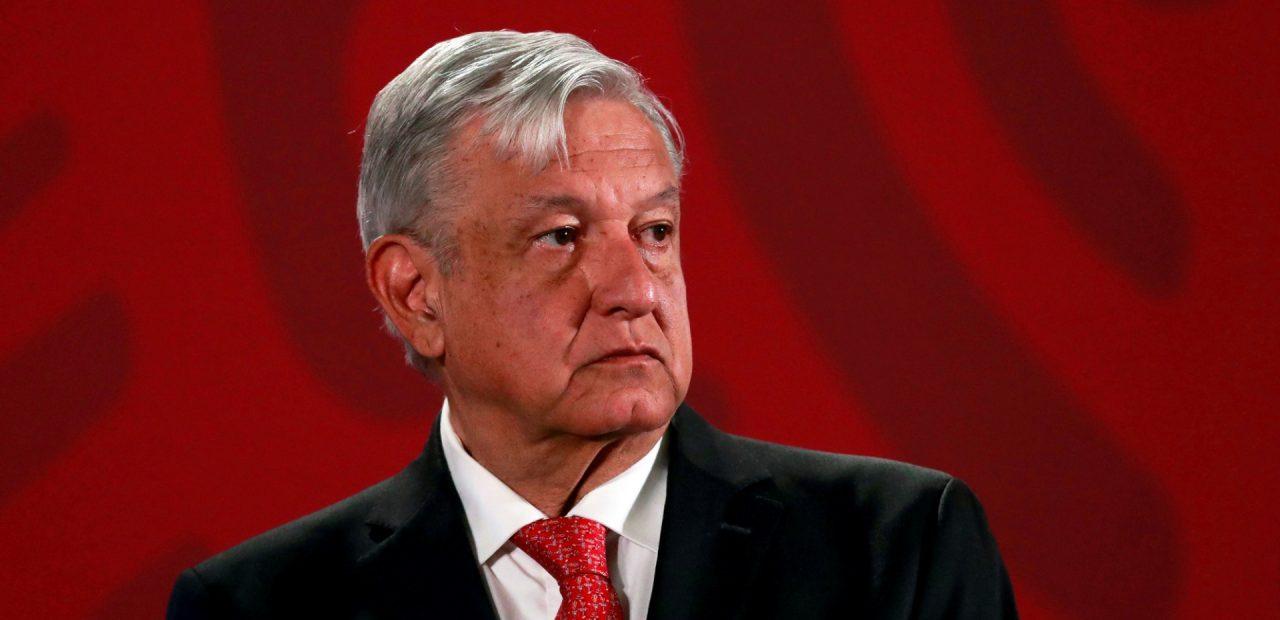 reforma Afores | Business Insider México