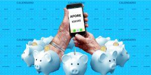 A propósito de la propuesta de reforma a las Afores, ¿qué es la pensión mínima garantizada? Aquí te lo contamos