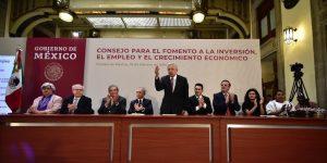 11 funcionarios de la 4T que presentaron su renuncia a Andrés Manuel López Obrador