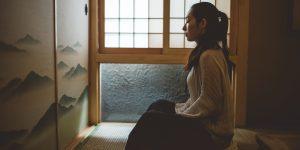 Cómo puedes practicar la meditación para dormir mejor y olvidarte del insomnio