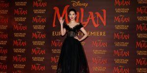 'Mulan', 'Avatar' y 'Star Wars' no llegarán pronto al cine — Disney retrasa sus estrenos por el coronavirus