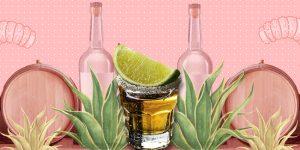 La industria del tequila va por un 2020 con crecimiento… con todo y ayuda del coronavirus