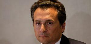 Emilio Lozoya revela presuntos sobornos por 52 mdp a panistas – Ricardo Anaya y Ernesto Cordero están en la lista de quienes recibieron el dinero