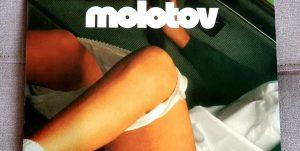 La historia del disco ¿Dónde jugarán las niñas? de Molotov – el que incluye la canción 'Puto' por la cual los quieren «cancelar»
