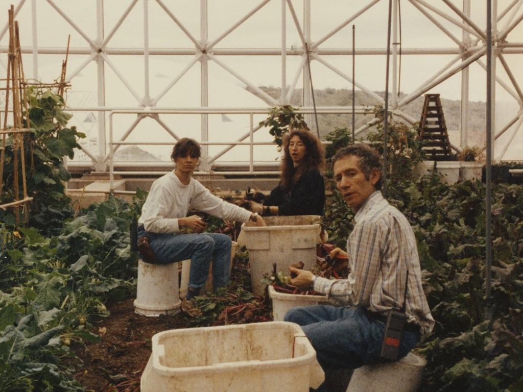 Biosfera 2