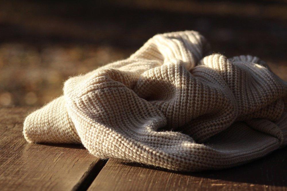 frecuencia lavar suéter   Business Insider Mexico
