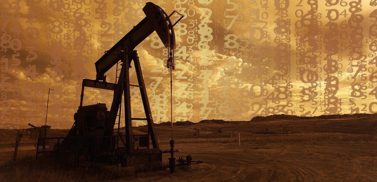 coberturas petroleras mexico