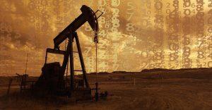 México está buscando cotizaciones para el programa de coberturas petroleras 2021