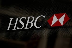 "HSBC niega reportes de medios chinos que dicen que ""incriminó"" a Huawei"