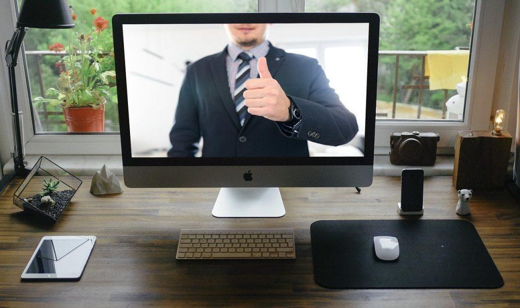negociaciones virtuales