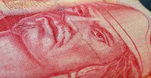 Reformar las pensiones en México beneficiará a las Afore, pero podría presionar a las finanzas del gobierno, estima Moody's