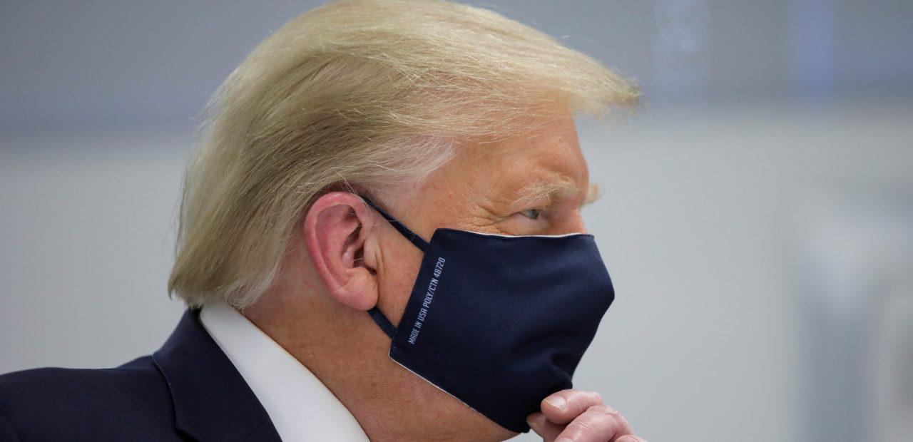 información falsa sobre coronavirus | Business Insider México