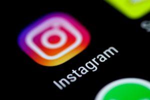 5 tips para mantener tu cuenta de Instagram segura — lejos del pishing, contenido, mensajes y comentarios ofensivos